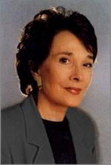 Dr. Carole Kanchier, PhD.
